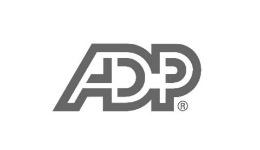 150Small Slider Logo ADP