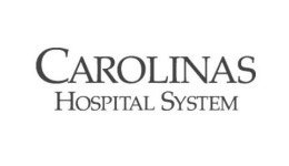 150Small Slider Logo Carolinas