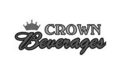 150Small Slider Logo crown