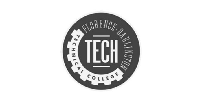 FDTC logo new grayscale