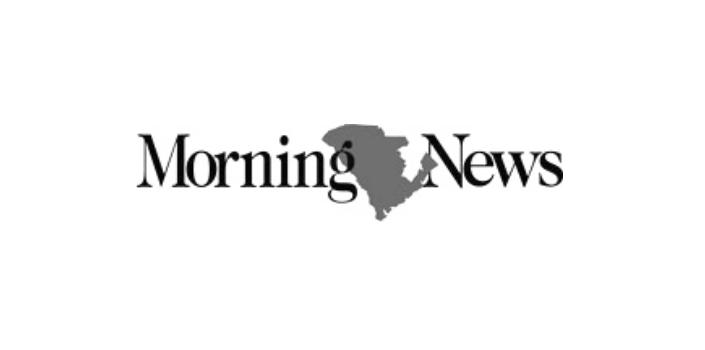 FINAL Morning news
