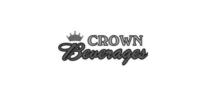 FINAL crown