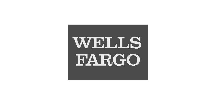FINAL wells fargo
