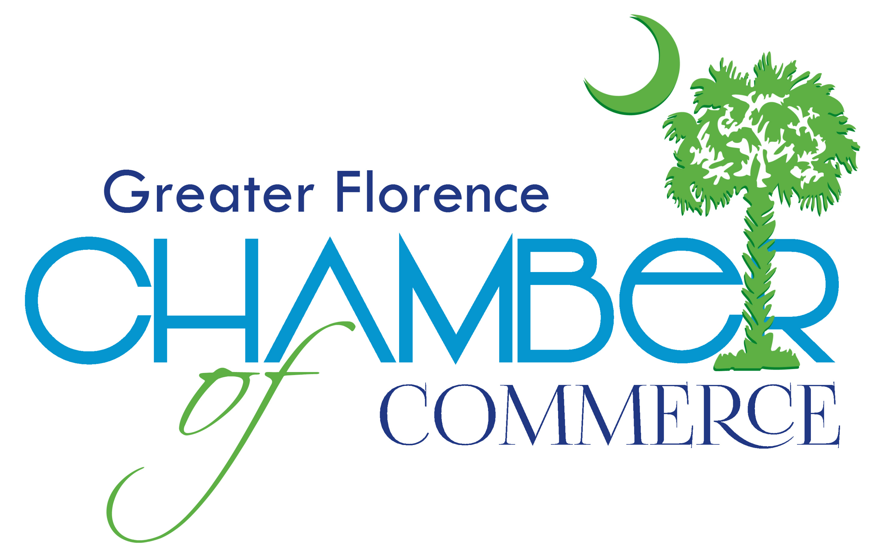 Greater Florence Chamber Of Commerce Dining Nightlife