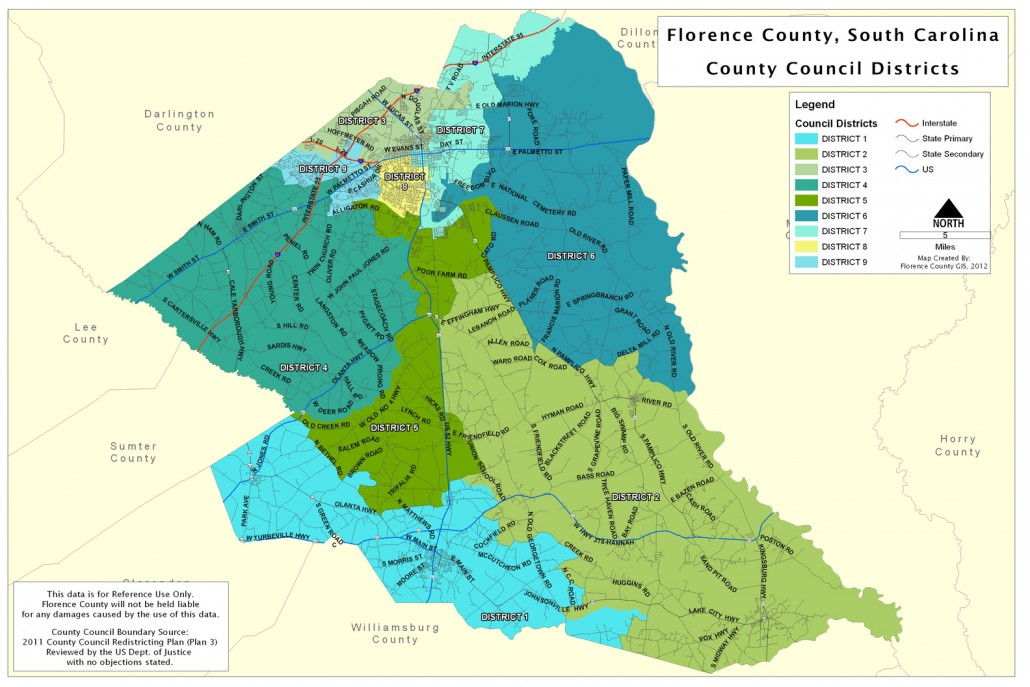 Area Map – Greater Florence Chamber of Commerce Map Of Dillon County South Carolina on map of moncks corner south carolina, map of mount pleasant south carolina, map of newberry south carolina, map of little rock south carolina, map of north augusta south carolina, map of andrews south carolina, map of barnwell south carolina, map of garden city south carolina, map of kingstree south carolina, map of united states south carolina, map of goose creek south carolina, map of chesterfield south carolina, map of darlington south carolina, map of laurens south carolina, map of lexington south carolina, map of fort mill south carolina, map of hilton head south carolina, map of clemson university south carolina, map of mullins south carolina, map of north charleston south carolina,