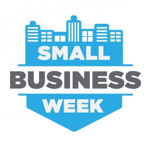 Small_Business_Week_Logo-300x3001