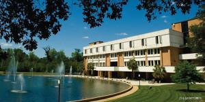 florence-darlington-technical-college-1