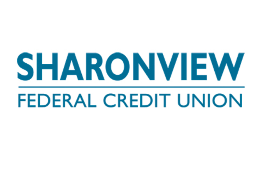 Sharonview Credit Union >> Sharonview Federal Credit Union Celebrates Its Brand Reveal