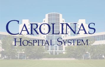 carolinas-hospital