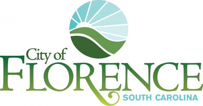 Florence is the newest South Carolina Cultural District ...