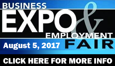 Business Empowerment Expo