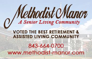methodist manor