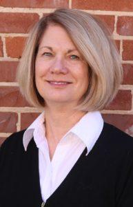 Susan N. Farver