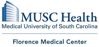 MUSC Health (not Carolinas)