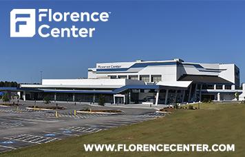 www.florencecenter.com